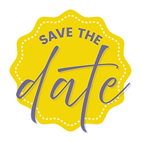 Save the Date 1.png