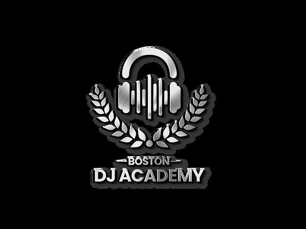 Academy Website Logo png.png
