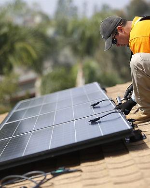 160817-california-solar-power-jsw-303p_6