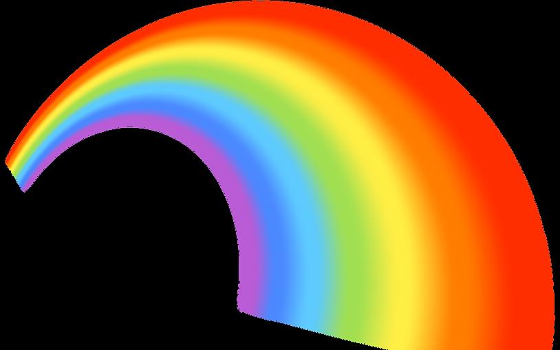 Rainbow_Transparent_Image.png