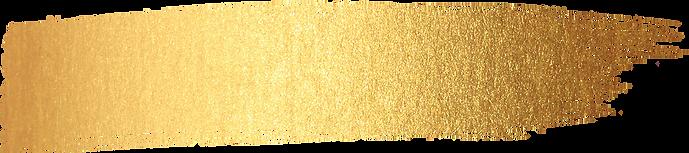 PngItem_189993.png