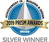2019_prism_logo_silver_winner.png