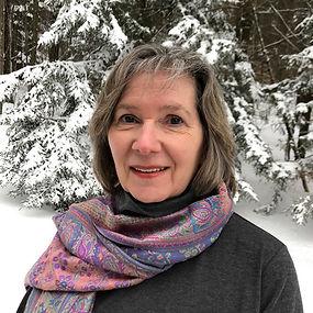 Sara Webley author pic.jpg