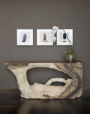 Nitzan Design | Modern, Minimal Interior Design | New York City, NY | The Country Home - Garrison, NY