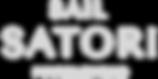 Sail-Satori-Logo-Transparent-Background-