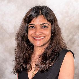 Kalindi Mehta