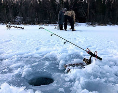 Ice Fishing.jpeg