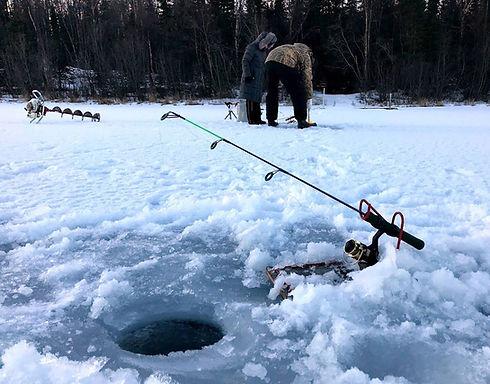Ice Fishing.jpeg