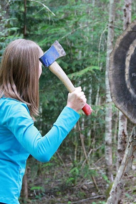 axe throwing 1.jpeg