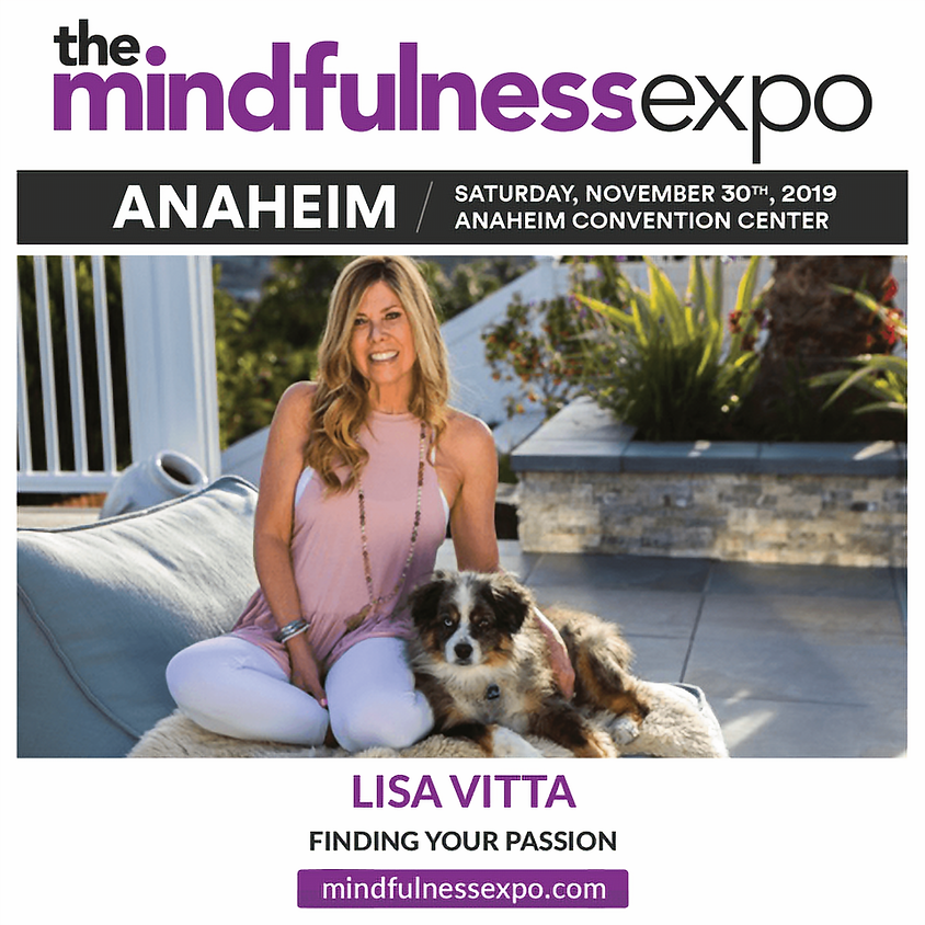 The Mindfulness Expo