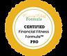 Certified FFF Pro.png