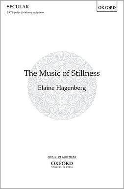 music-of-stillness-cover-w360-o.jpg