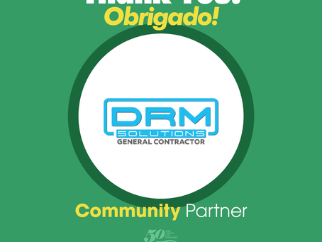 DRM Solutions is a Massachusetts Alliance of Portuguese Speakers Community Partner