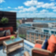 amazing-roof-deck-5.jpg