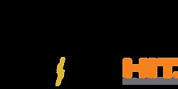 Panasonic_HIT_EV_logo.png