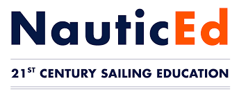 nauticed.png