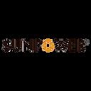 Sunpower-Logo.png