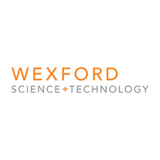 Wexford Science + Technology