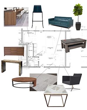 EastieLove Design Services