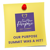 OUR PURPOSE SUMMIT WAS A HIT!.png