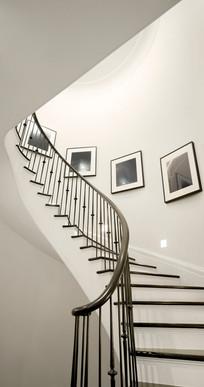 Nitzan Design   Modern, Minimal Interior Design   New York City, NY   The Townhouse Project