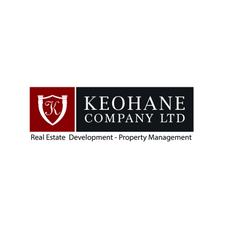 Keohane Company, Boston, MA