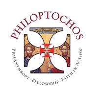 National Philoptochos Society