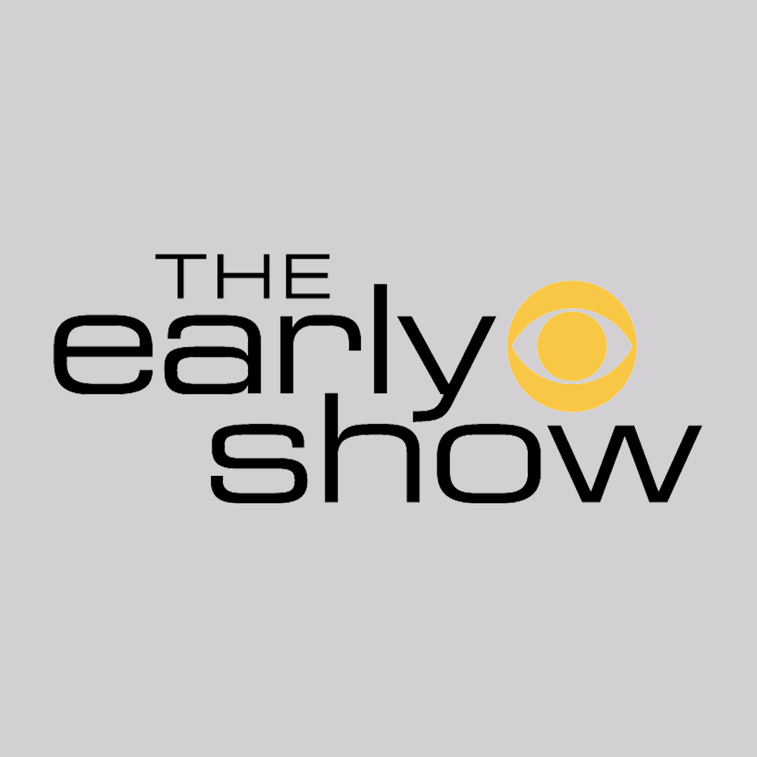 The Early Show.png