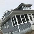 Jeffers Residence
