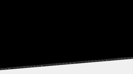 Web banner light grey.png