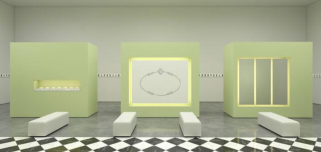 DEVOUT - The Prada Project