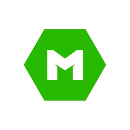 Mojo Tech