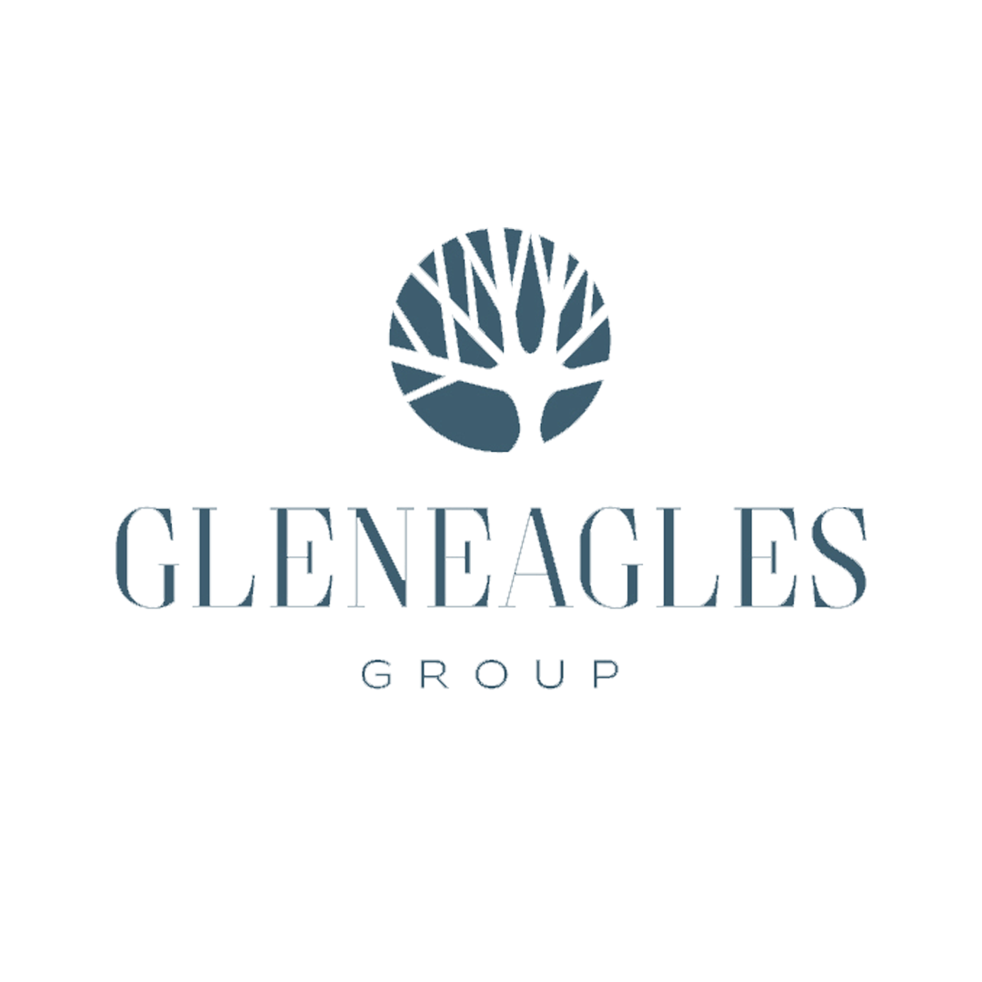 Gleneagles Group