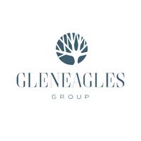 Gleneagles Group