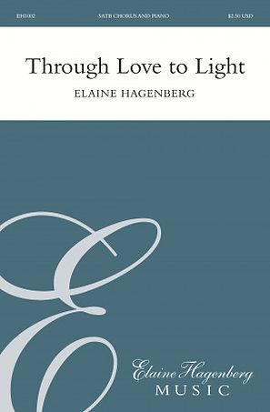 through-love-to-light-cover-image-w300-o