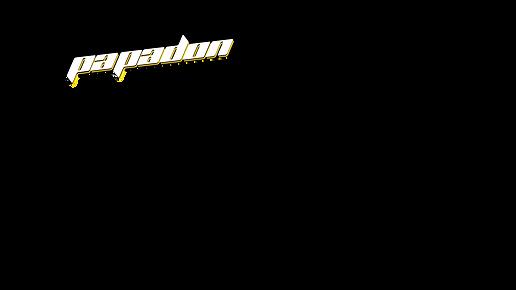 Papadon Top Logo.png
