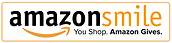 AmazonSmileButton2.png