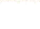 gold%20dots_edited.png