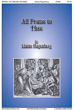 All-Praise-COVER.jpg