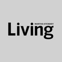 Martha Stewart Living.png
