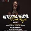 International 1115.png