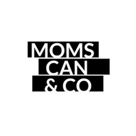 Moms Can & Co