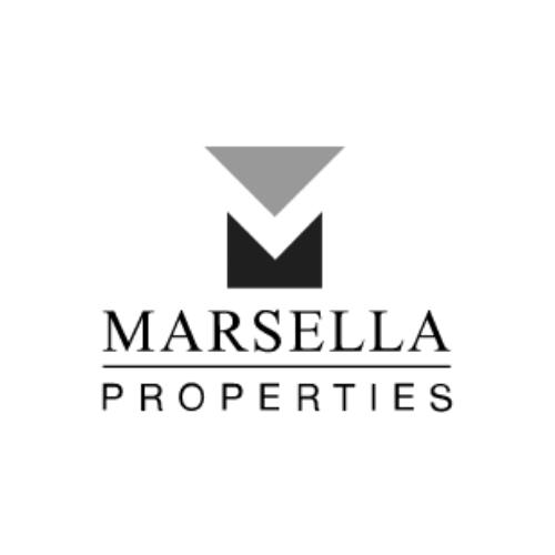 Marsella Properties, Rhode Island