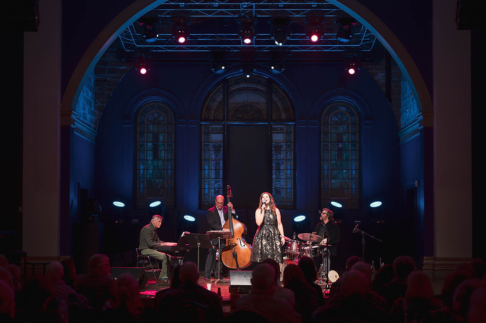 live-jazz-staci-griesbach-graham-images-
