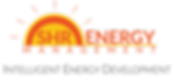 SHR-Energy-Management-Logo-Slogan.png