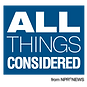 1200px-All_things_considered_logo.svg.png
