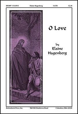 o-love-cover-w301-o.jpg