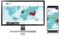 Website_Consulting.jpg