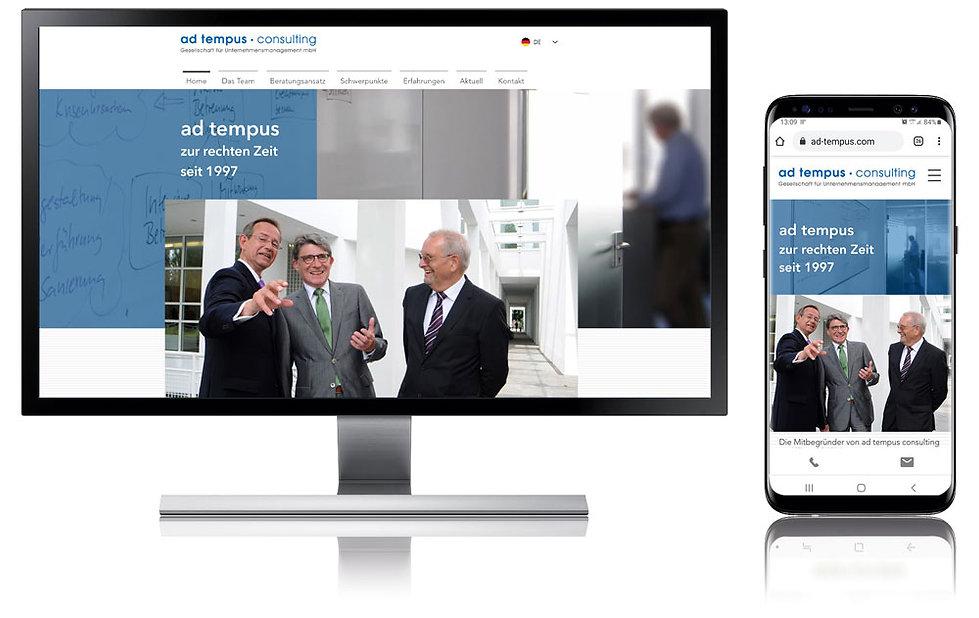 Website_ad-tempus-consulting.jpg