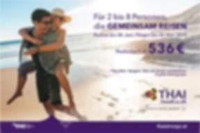 Thai_Airways_Wien_Compagnion-Kampagne1.j